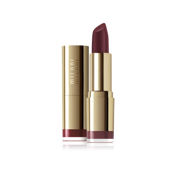 Milani Color Statement Lipstick Raisin Berry 88 | updo.gr