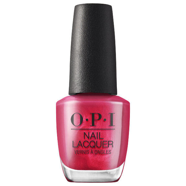 OPI 15 Minutes of Flame 15ml | updo.gr