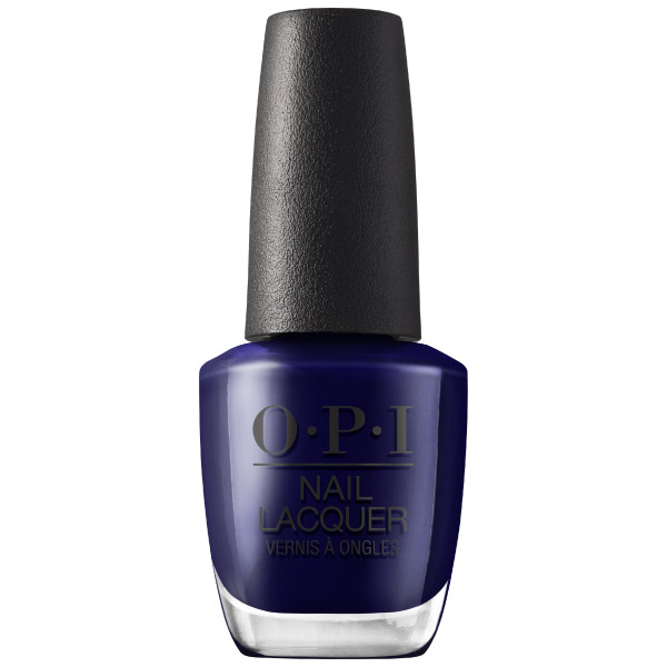 OPI Award for Best Nails goes to… 15ml