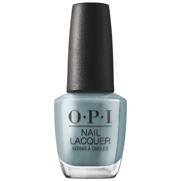 OPI Destined to be a Legend 15ml