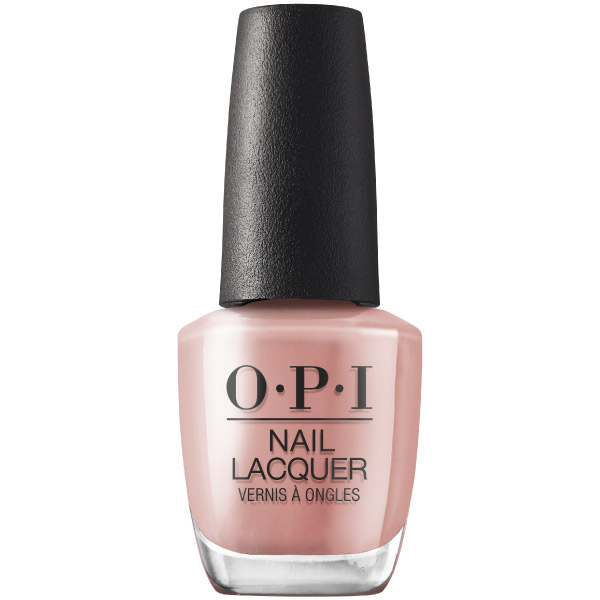 OPI I'm an Extra 15ml