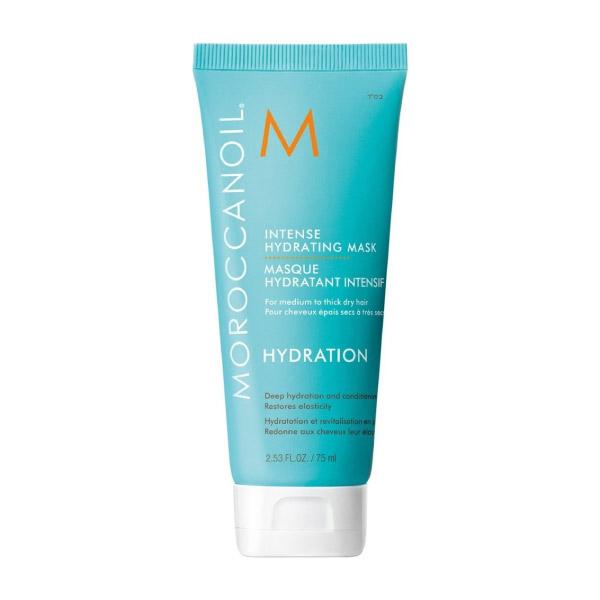 Moroccanoil Intense Hydrating Mask 75ml (Travel Size)